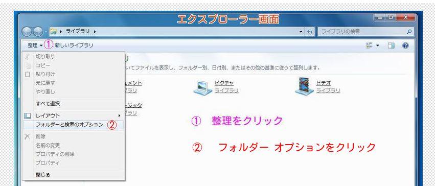 1_20131227112249fd3.jpg