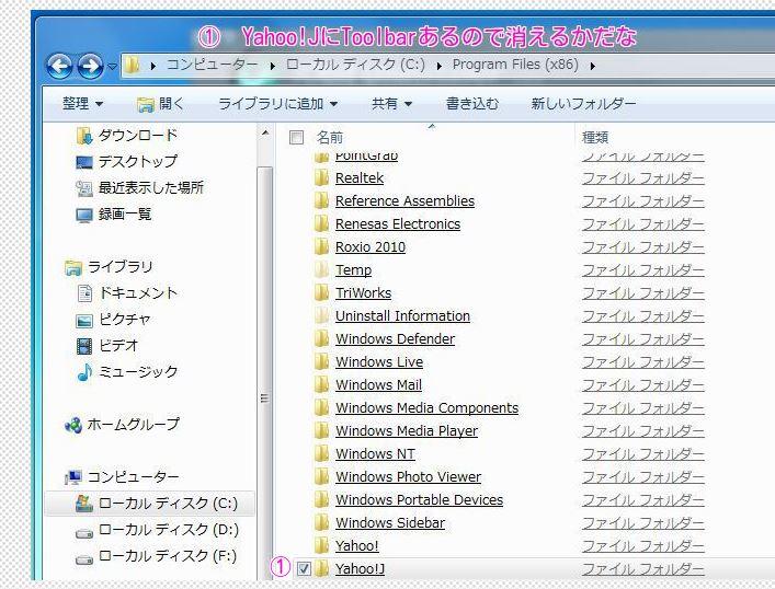1_20131227161938bf9.jpg