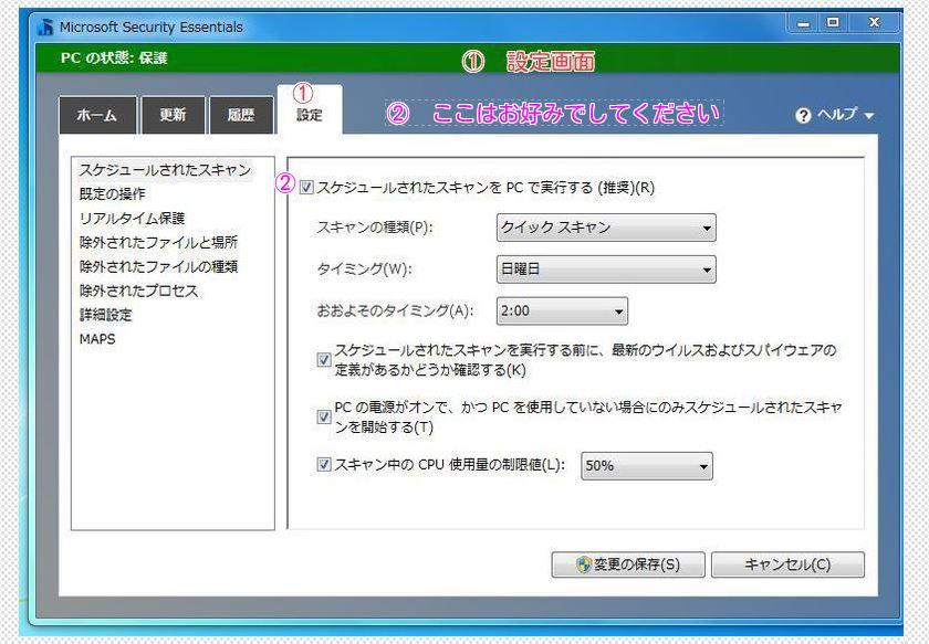 1_20131228112738ad8.jpg