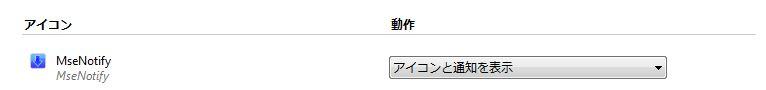 1_20131228143438f69.jpg