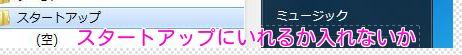 1_20140104184826316.jpg