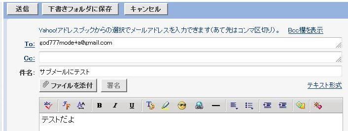 1_20140104202323a86.jpg