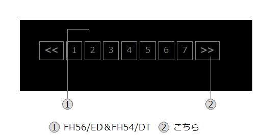 1_2014013119382804b.jpg