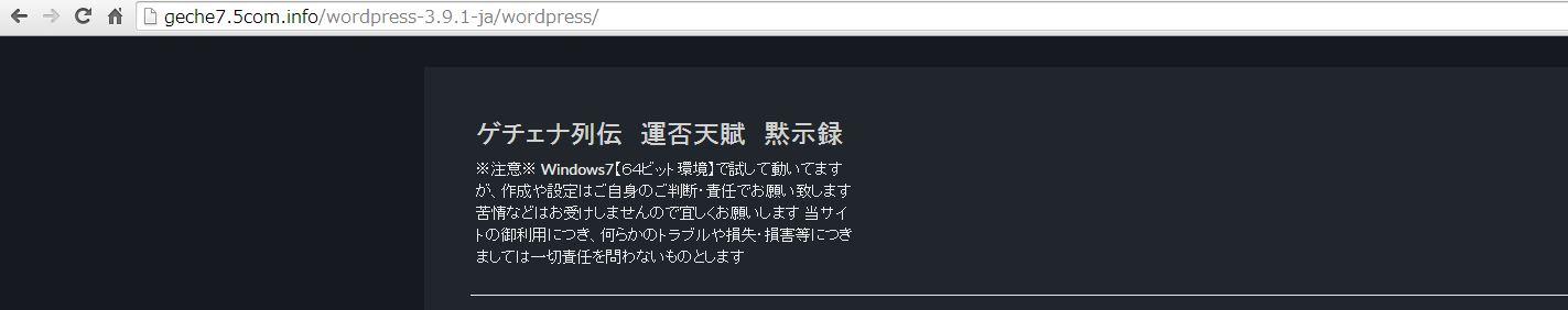 1_201409241920238a7.jpg