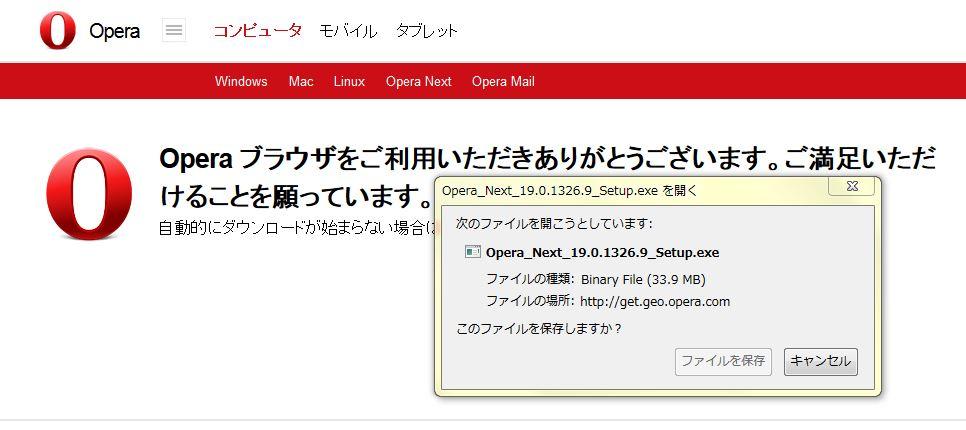 2_201312052006421d9.jpg