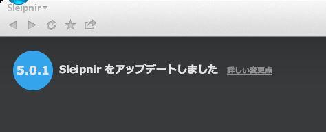 2_20131211232945bcb.jpg