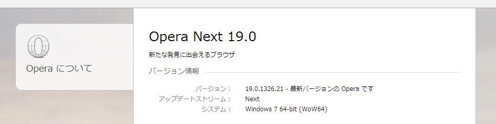 2_20131217090050543.jpg