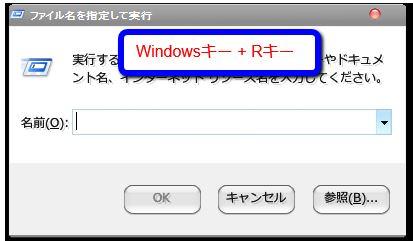2_20131221084850564.jpg