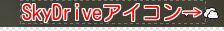 2_2013122910560709d.jpg