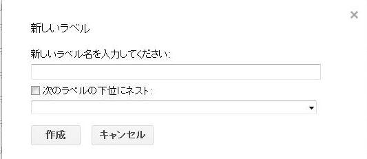 2_20140104201443596.jpg
