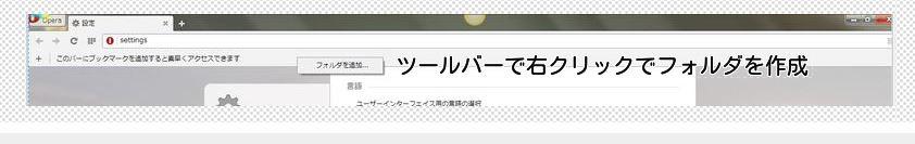 3_20131207090113134.jpg