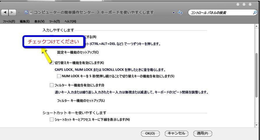 3_20131221090219f8e.jpg