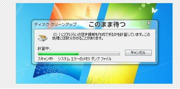 3_20131226180235795.jpg