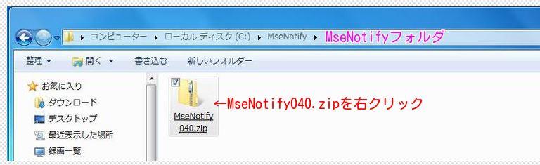 3_20131228121107626.jpg