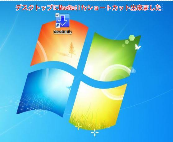 3_20131228130702215.jpg