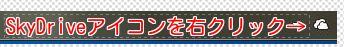 3_20131229110011571.jpg