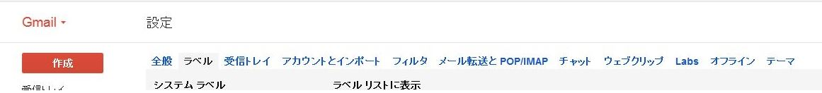 3_2014010420124642d.jpg
