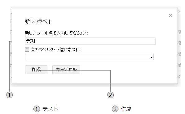 3_201401042014424f0.jpg