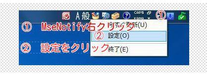 4_201312281241264b6.jpg