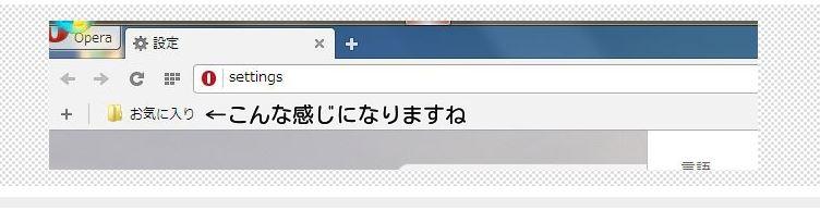 5_201312070901116c8.jpg