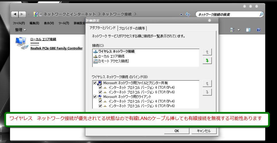 5_20131221151427cfd.jpg