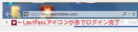 5_201401041336220af.jpg