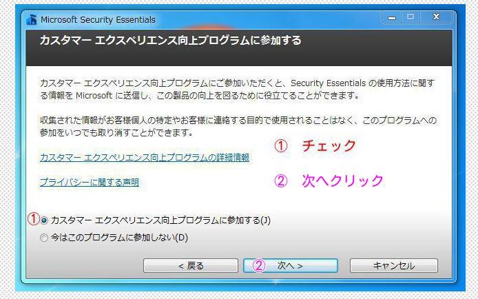 7_20131228111941520.jpg