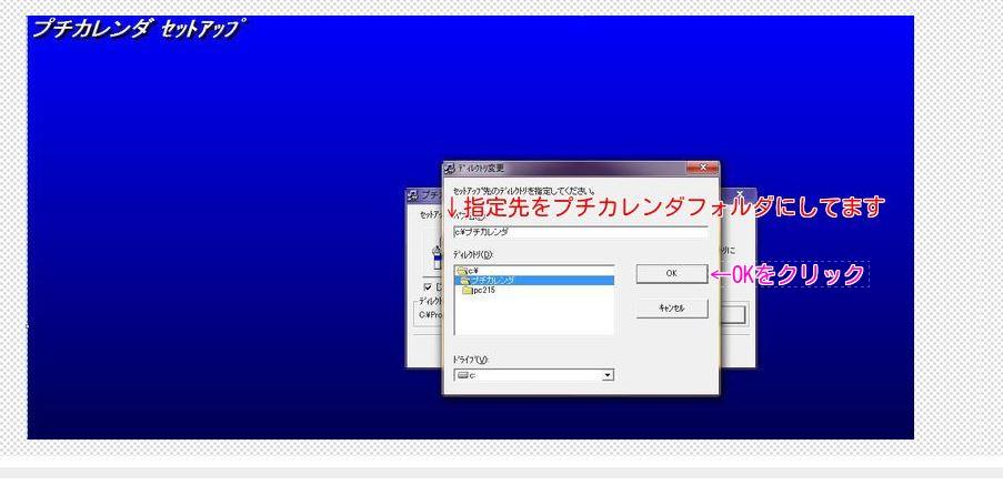 8_20131220180022377.jpg