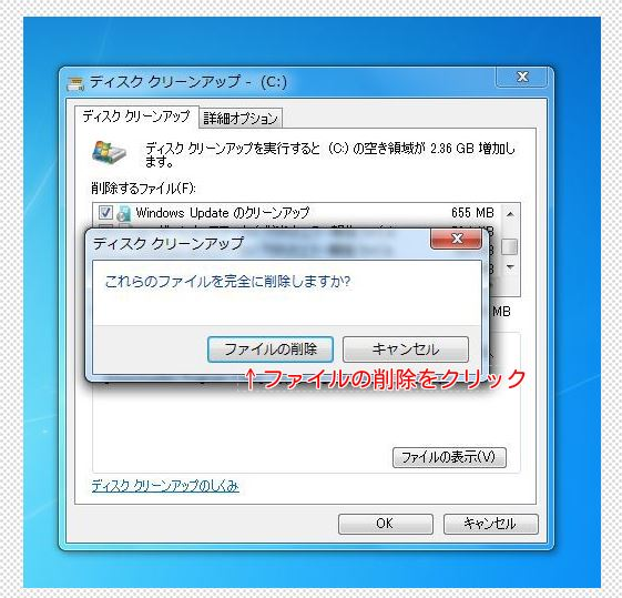8_201312261803143c7.jpg
