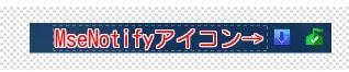 9_20131228121131419.jpg