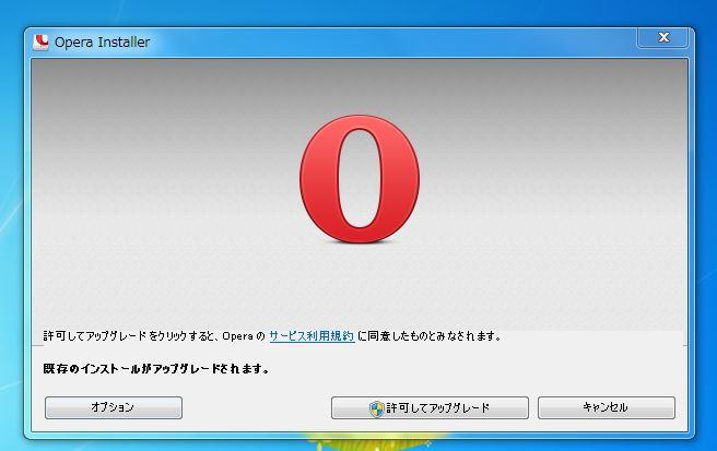 9_2014012917160801c.jpg