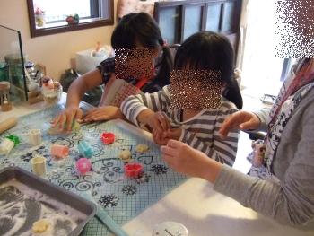 0528お菓子作り2
