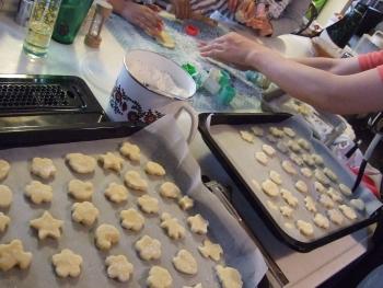 0528お菓子作り3