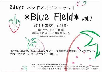 Blue_Field_vol7.jpg