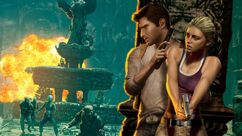 101202uncharted_plot.jpg