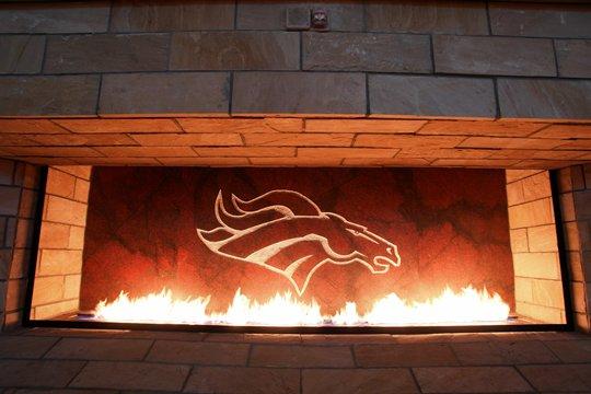 Fireplace--nfl_medium_540_360.jpg