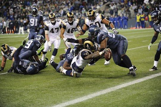 Rams_Seahawks054--nfl_medium_540_360.jpg