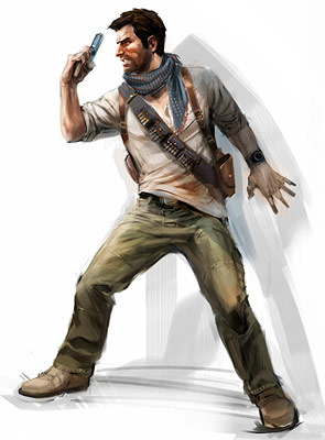 Uncharted-3-game-art_290.jpg