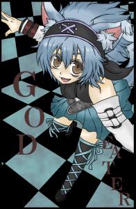god8-2.png