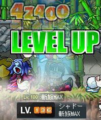 10.02.20 135→136