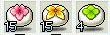 10.04.16 お餅・・・?
