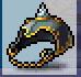 10.05.13 鯨の帽子