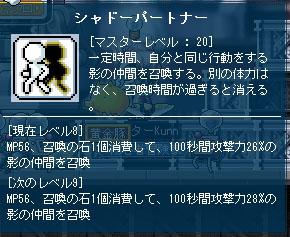 10.11.10 シャドパ