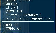 10.12.03 鑑定結果