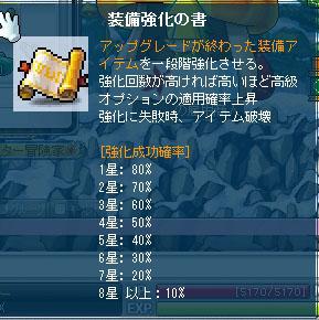 10.12.03 装備強化の書