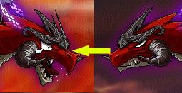 11.01.01 ドラゴン