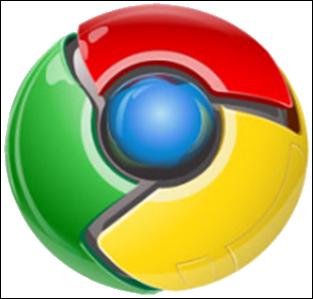 11.01.12 Chrome