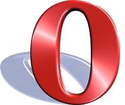 11.01.12 Opera