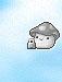 11.02.25 灰色のアイコン