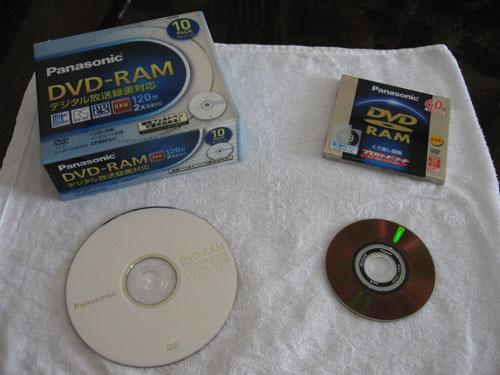 11.03.08 DVD